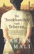 Bekijk details van De boekhandel van Teheran