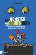Bekijk details van Het monster met de gouden ogen