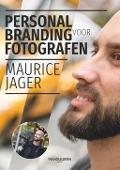 Bekijk details van Personal branding voor fotografen