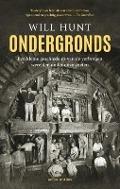Bekijk details van Ondergronds