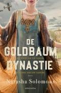 De Goldbaum-dynastie