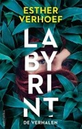 Bekijk details van Labyrint