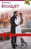 Bekijk details van Bruid voor kerst