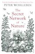 Bekijk details van The secret network of nature