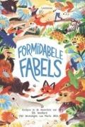 Bekijk details van Formidabele fabels