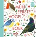 Bekijk details van Mijn eerste vogelboek