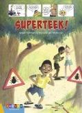 Bekijk details van Superteek!