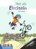 Bekijk details van Net als Einstein