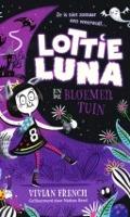 Bekijk details van Lottie Luna en de bloementuin