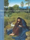 Bekijk details van Het einde van de middeleeuwen
