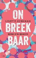 Bekijk details van Buren with benefits