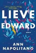 Bekijk details van Lieve Edward
