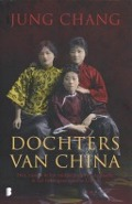 Bekijk details van Dochters van China