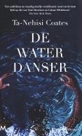 Bekijk details van De waterdanser