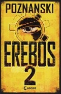 Bekijk details van Erebos 2