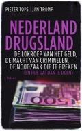 Bekijk details van Nederland drugsland
