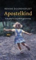 Bekijk details van Apostelkind