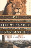 Bekijk details van De leeuwenvader van Mosul