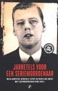 Bekijk details van Jarretels voor een seriemoordenaar