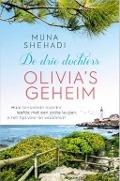 Bekijk details van Olivia's geheim