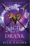 Bekijk details van Nacht van de draak