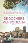Bekijk details van De dochters van Fontana