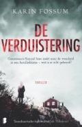 Bekijk details van Verduistering