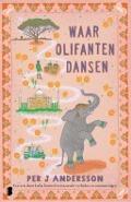 Bekijk details van Waar olifanten dansen