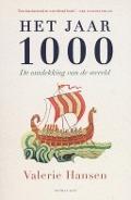 Bekijk details van Het jaar 1000