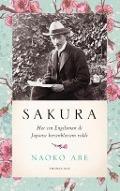 Bekijk details van Sakura