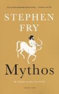 Bekijk details van Mythos