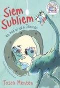 Bekijk details van Siem Subliem en het ei van Jannes