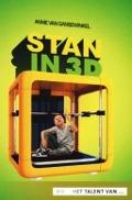 Bekijk details van Stan in 3D