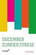 Bekijk details van December zonder stress