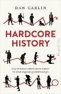 Bekijk details van Hardcore history