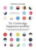 Bekijk details van De Cambridge happiness-profiler