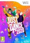 Bekijk details van Just dance 2020