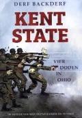 Bekijk details van Kent State