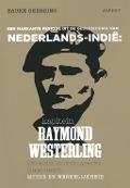 Bekijk details van Kapitein Raymond Westerling en de Zuid-Celebes-affaire (1946-1947)