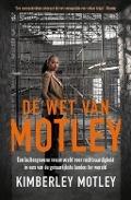 Bekijk details van De wet van Motley