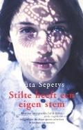 Bekijk details van Stilte heeft een eigen stem
