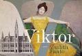 Bekijk details van Viktor