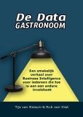 Bekijk details van De data gastronoom
