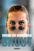 Bekijk details van Sharon van Rouwendaal
