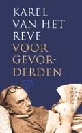 Bekijk details van Karel van het Reve voor gevorderden