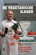 Bekijk details van De Vegetarische Slager