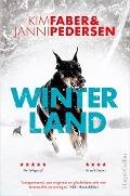 Bekijk details van Winterland