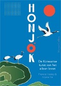 Bekijk details van Honjok