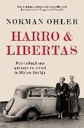Bekijk details van Harro & Libertas