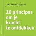 Bekijk details van 10 principes om je kracht te ontdekken